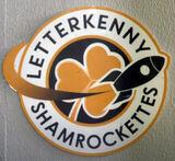 Letterkenny Shamrockettes