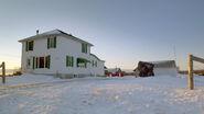 FarmhouseWinter5x2