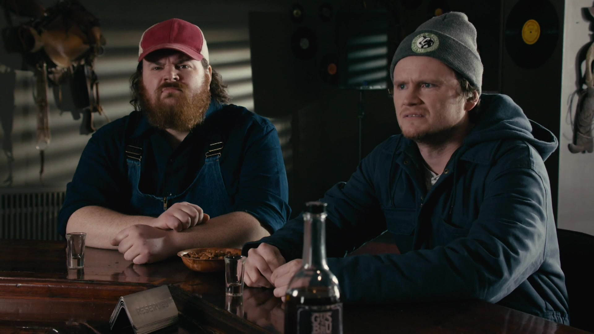 letterkenny season 5 episode 7 soundtrack