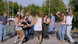 Letterkenny Season 8 Trailer