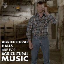 AgriculturalHallsforAgriculturalMusicLKTweet20180921