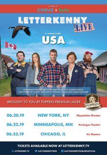 USAtour2019