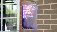 TalentModelSearch2x6