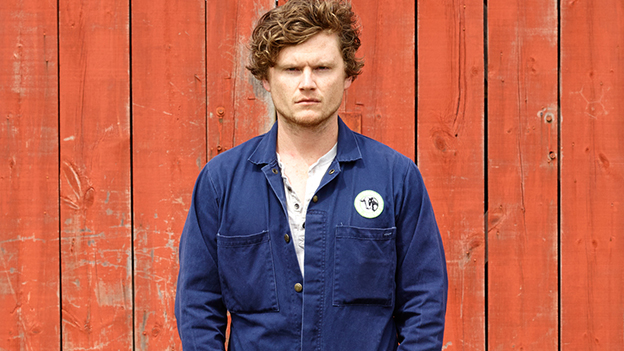 Daryl | Letterkenny Wikia | FANDOM powered by Wikia