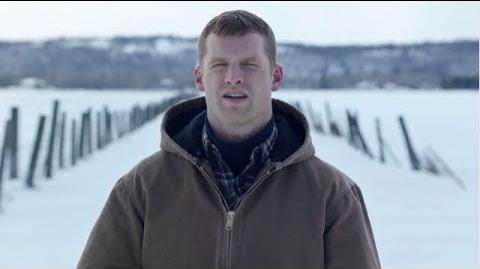 Letterkenny - Super Cold Open