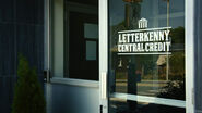 LetterkennyCentralCredit6x6