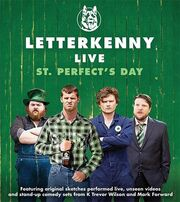 Letterkenny-st-perfects-day-caesars-windsor