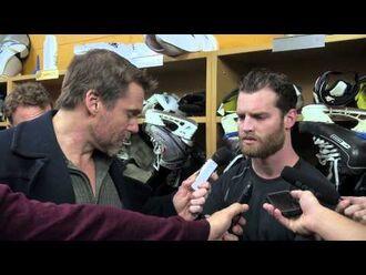 Pro Hockey Media Relations 101