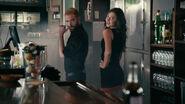 Waitresses3x3