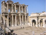 Les banques dans l'Empire romain