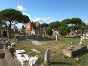 Basilica-1-