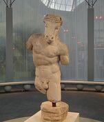 Minotaure-antique-2-