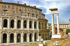 380px-Roma-teatro di marcello