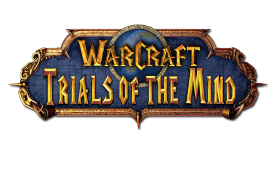 Trials of the Mind