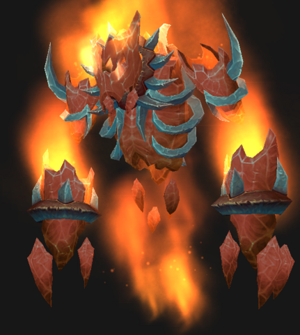 File:FireElemental.png