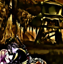 Asiral's death