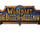 The Battle of Grizzlemaw