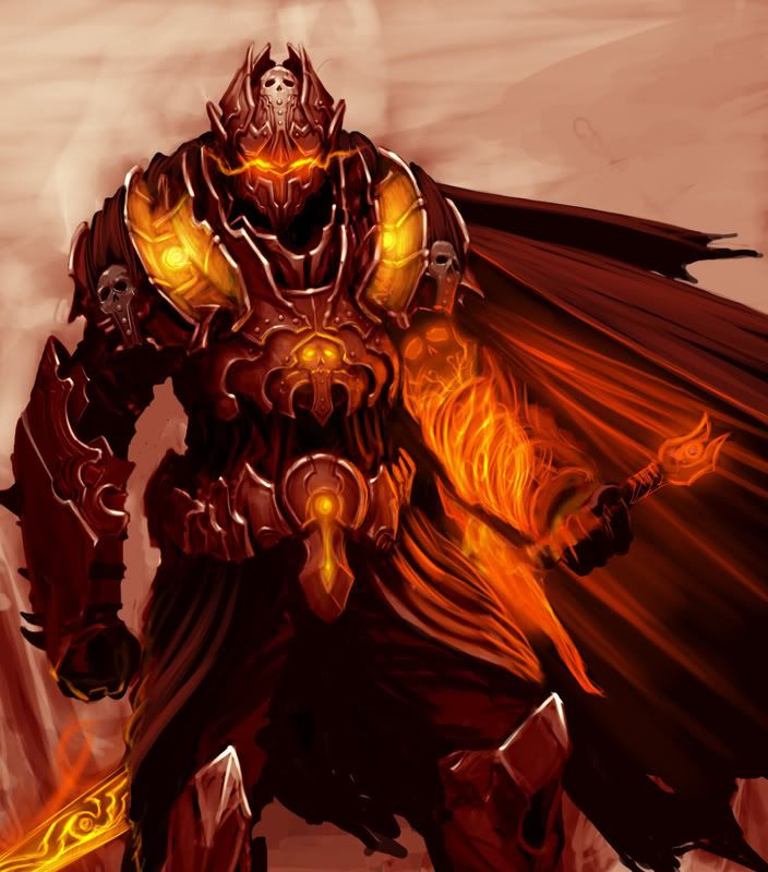 Evil Blood Armor Leveling Up Become Undefeated Wiki