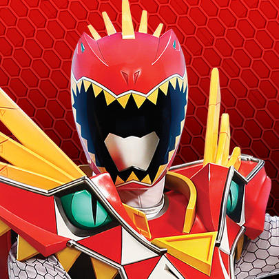 File:Red Power Ranger.png