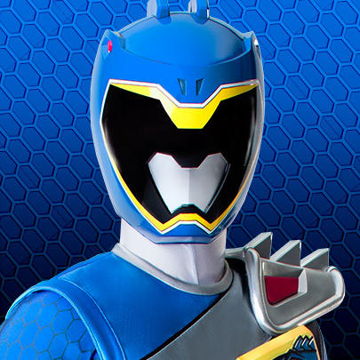 File:Blue Power Ranger.png