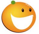 Orangetack