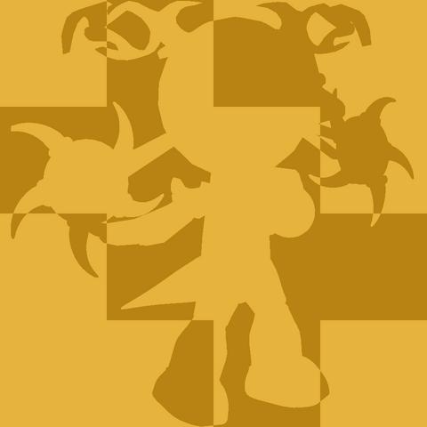 File:Retzorg-0.png