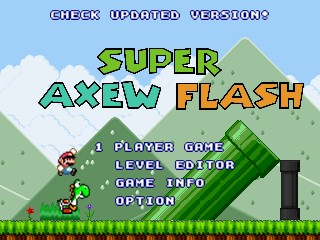File:Super Axew Flash title.png