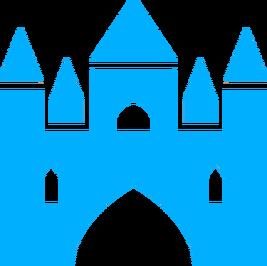 LP Castle