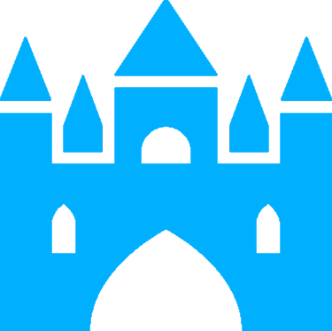 File:LP Castle.png