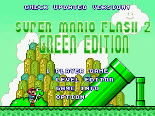 File:Green edition.png