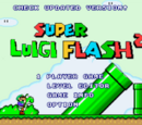 Super Luigi Flash 2