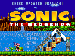File:Sonic Flash title screen.png