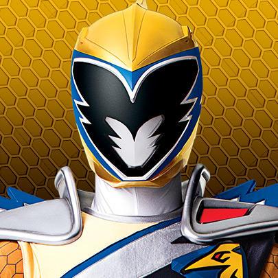 File:Gold Power Ranger.png