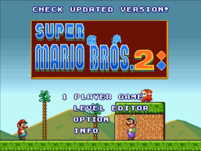 File:SMB2F old.png