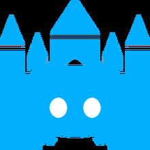 LP x Discord Logo