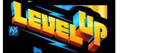 Levelup logo 300x110