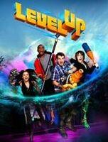 Level Up (movie)