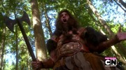 Barbarian (episode)