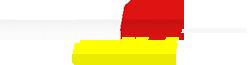 LevelUpcom Wiki