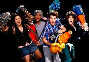 Show Logo 2