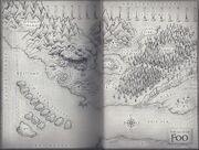Map of Foo