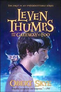 200px-Leven Thumps and the Gateway to Foo cover