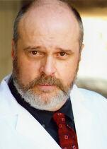 Rick Overton