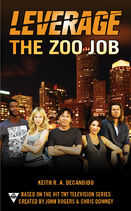 ZooJobCover