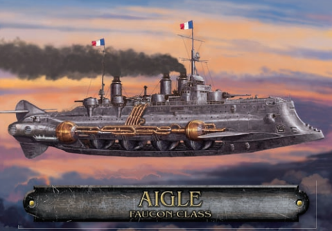 File:Aigle.png