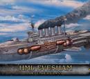 HML Evesham