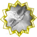 Badge-luckyedit.png