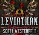 Leviathan (novel)