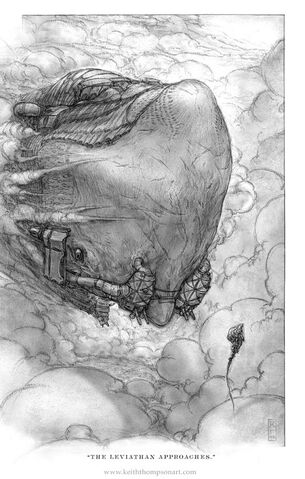 File:Leviathanapproaches.jpg