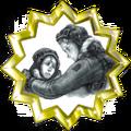Badge-love-3.png